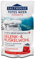 Salthouse Totes Meer Therapie Badesalt Gelenk & Muskelwohl