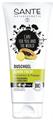 Sante Lemon Fresh Tusfürdő Bio Citrom és Papayakivonattal