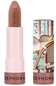 Sephora Lipstories Rúzs