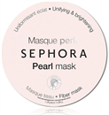 sephora-white-pearl-therapy-mask1s-png