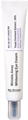 Skin Watchers Wrinkle Away Whitening Eye Cream