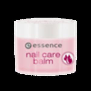 Essence Sos Nail Care Balm
