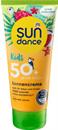 sundance-naptej-gyermekeknek-ff50s9-png