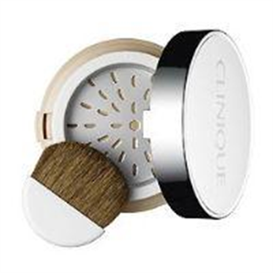 Clinique Superbalanced Powder Makeup SPF15