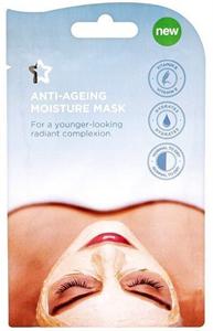 Superdrug Anti-Ageing Moisture Mask
