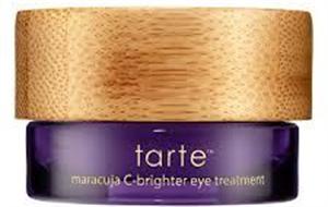 Tarte Maracuja C- Brighter Eye Treatment
