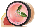 The Body Shop Pink Grapefruit Testradír