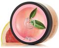 The Body Shop Pink Grapefruit Testradír