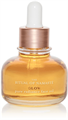 The Ritual Of Namaste Anti-Ageing Face Oil
