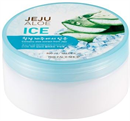 thefaceshop-ice-jeju-aloe-refreshing-soothing-gel2s9-png