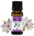Mayam Tiaré Virág Természetes Illatosító