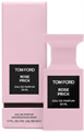 Tom Ford Rose Prick EDP