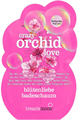Treacle Moon Crazy Orchid Love Habfürdő