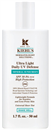 ultra-light-daily-defense-mineral-sunscreen-spf-50s9-png
