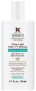 Kiehl's Ultra Light Daily UV Defense Mineral Sunscreen SPF50 / PA+++