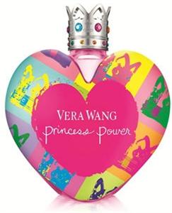 Vera Wang Princess Power EDT