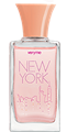 Oriflame Very Me New York EDT