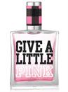 victoria-s-secret-give-a-little-pink-jpg