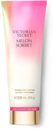 victoria-s-secret-melon-sorbet-lotions9-png
