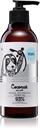 yope-coconut-sea-salt-shower-gels9-png