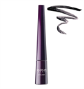 Yves Rocher Eye Liner
