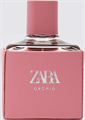 Zara Orchid EDP 2019