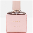 zara-orchid-edp1s9-png