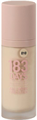 183 Days By Trend It Up All-Over Concealer