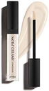 a-pieu-moist-creamy-concealers9-png