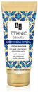 aa-ethnic-beauty---marokko-rituale-kez-es-koromapolo-krem-maszks9-png