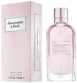 Abercrombie & Fitch First Instinct Woman EDP