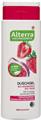 Alterra Bio-Erdbeere & Bio-Feige Duschgel