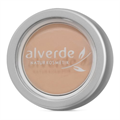 Alverde Creme To Powder Korrektor