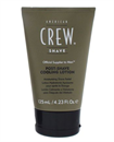 american-crew-post-shave-cooling-lotion-balzsam-jpg