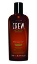american-crew-tea-tree-balancing-shampoo-sampon-jpg