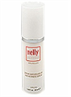 Nelly de Vuyst Anti-Redness Serum