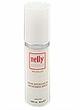Nelly de Vuyst Anti-Redness Serum