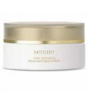 artistry-time-defiance-night-recovery-creme2-png