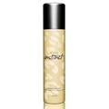 Avon Instinct Deo Spray