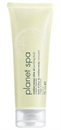 avon-planet-spa-mediterranean-olive-oil-purifying-facial-cream-cleanser-jpeg