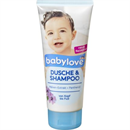 babylove-dusche-shampoo-tusfurdo-es-sampons-jpg
