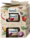 balea-apple-crumble-olajos-cukorradir-testres9-png