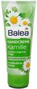 Balea Kézkrém Kamillakivonattal Érzékeny Bőrre