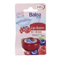 Balea Lip-Balm Hot Berry
