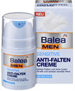 balea-men-sensitive-anti-falten-cremes9-png