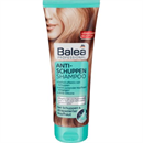 Balea Professional Shampoo Anti-Schuppen