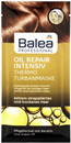 balea-tuchmaske-turban-oil-repair-intensivs9-png