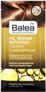 Balea Professional Oil Repair Intensiv Thermo Turbanmaske