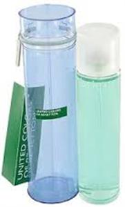 Benetton B. Clean Fresh Unisex