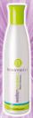 berrywell-sampon---hullamtaplalo2s-png